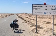 Việt Nam hoan nghênh bổ nhiệm các đặc phái viên của LHQ về Tây Sahara
