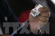 Mexico kêu gọi WHO phê chuẩn tất cả vaccine ngừa COVID-19 hiệu quả