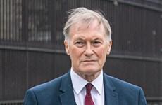 Nghị sỹ Anh bị tấn công bằng dao khi đang gặp gỡ các cử tri