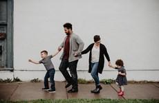 3 cách giúp bạn ngừng bốc hỏa liên tục khi nuôi dạy con cái