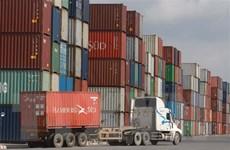 TP. HCM tiếp tục lùi thời gian thu phí hạ tầng cảng biển đến 4/2022