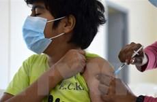 Mỹ có thể tiêm vaccine COVID-19 cho trẻ em 5-11 tuổi vào tháng tới