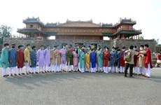 Thừa Thiên-Huế mong chính sách đặc thù phát triển tỉnh được thông qua