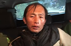 Đối tượng giết 3 người thân ở Bắc Giang khai nhận toàn bộ hành vi