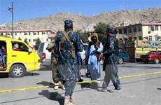 Mỹ đã đạt được phần lớn mục tiêu chống khủng bố ở Afghanistan
