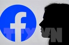 """Facebook thu lãi hơn 9 tỷ USD trong quý 3 giữa """"bão"""" chỉ trích"""