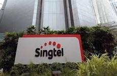 Singtel, Sony Pictures và Warner Bros cung cấp dịch vụ video ở châu Á