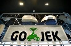Công ty mẹ của GoViet sẽ tăng tỷ trọng thị trường quốc tế lên 50%