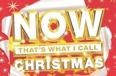 Vì sao nhạc Giáng sinh luôn đứng đầu bảng xếp hạng dịp cuối năm?