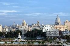 Vì sao La Habana được chọn là thành phố kỳ quan của thế giới?