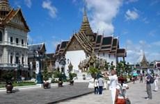 Thái Lan: Tăng trưởng GDP được dự báo đạt 4,5% trong năm 2015