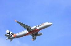 [Photo] Điểm mặt những hãng hàng không an toàn nhất trên thế giới