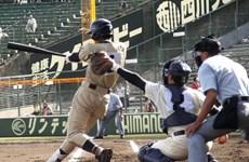 Nhật Bản phát minh hệ thống thu âm trực tiếp trong thể thao