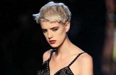 Điểm mặt những nữ nghệ sỹ sở hữu mái tóc pixie nổi tiếng thế giới