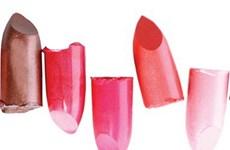 Những quan niệm sai lầm thường thấy về chì trong son môi