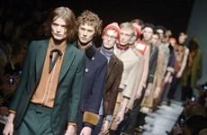 Những điểm sáng nổi bật đầu năm của làng thời trang thế giới