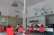 Viettel Cambodia mua lại toàn bộ công ty Beeline ở Campuchia