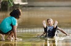 Cẩm nang phòng tránh các tai nạn nguy hiểm đối với trẻ nhỏ