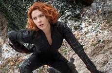 """[Photo] Những nhân vật xuất hiện trong """"Biệt đội siêu anh hùng 2"""""""