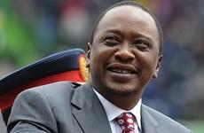 An ninh tại Gabon bất ổn sau khi thủ lĩnh phe đối lập qua đời