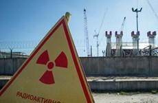 Nhìn lại hình ảnh thảm họa hạt nhân tồi tệ nhất trong lịch sử