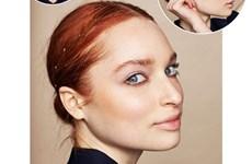 """""""Bảo bối"""" kẹp ghim đa năng giúp phái đẹp làm mới mái tóc"""