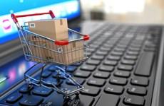 Bỉ: 74% người dân từ 15 tuổi trở lên hay mua hàng qua mạng