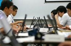 Nhật Bản đưa an ninh mạng thành trụ cột tăng trưởng kinh tế