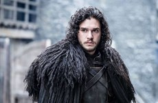 [Photo] Những cái chết gây sốc nhất trong Game of Thrones