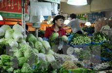 Trung Quốc trấn an nền kinh tế sau vụ chứng khoán sụt giảm