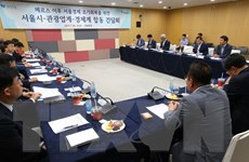 Hàn Quốc không có thêm ca nhiễm MERS trong 30 ngày liên tiếp