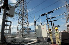 Không để các nhà máy điện ngừng hoạt động do thiếu than