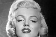 Bí quyết làm đẹp đơn giản mà quyến rũ của các mỹ nhân vintage