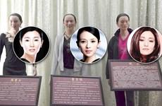 """[Photo] Thảm họa tượng sáp tại bảo tàng """"nhái"""" ở Trung Quốc"""