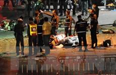 Nhiều công ty lữ hành điều chỉnh tour đi Thái Lan sau 2 vụ bổ bom