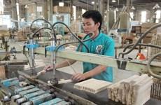 Đầu tư hơn 1.000 tỷ đồng xây dựng nhà máy gỗ MDF tại Bắc Kạn