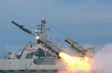 Vấn đề hạt nhân và tên lửa Triều Tiên là tâm điểm đối thoại Mỹ-Hàn