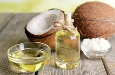 Những điều cần biết khi sử dụng dầu thực vật để dưỡng da