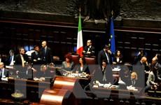 Hạ viện Italy thông qua luật mới về cấp quốc tịch cho người di cư