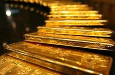 Nhân tố Fed tiếp tục chi phối thị trường vàng ở châu Á