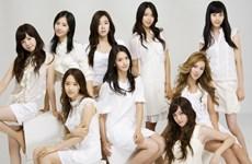 Điểm mặt các đại diện được yêu thích nhất Làn sóng Hàn Quốc