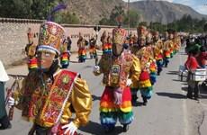 Peru triển khai giáo dục song ngữ để bảo tồn ngôn ngữ thổ dân