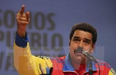 UNASUR lập phái đoàn giám sát bầu cử Quốc hội tại Venezuela