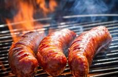 Người tiêu dùng Italy giảm tiêu thụ thịt đỏ do sợ bị ung thư