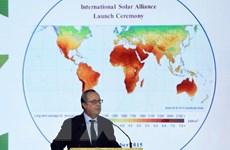Nhóm nước nghèo ra yêu sách cho cuộc chiến chống biến đổi khí hậu