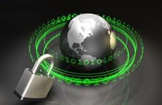 Cảnh sát Canada công bố chiến lược chống tội phạm mạng mới