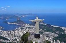 Kinh tế Brazil biến động trước cam kết của tân Bộ trưởng tài chính