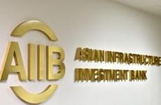 Philippines sẽ tham gia AIIB để tăng liên kết và phát triển hạ tầng
