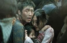 """Chủ đề thảm họa """"gây bão"""" trong làng điện ảnh Hàn Quốc"""