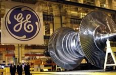 Pháp phản ứng gay gắt kế hoạch cắt giảm việc làm của GE